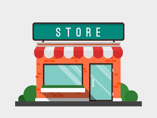 워드프레스 우커머스에서 네이버 쇼핑 이용하기