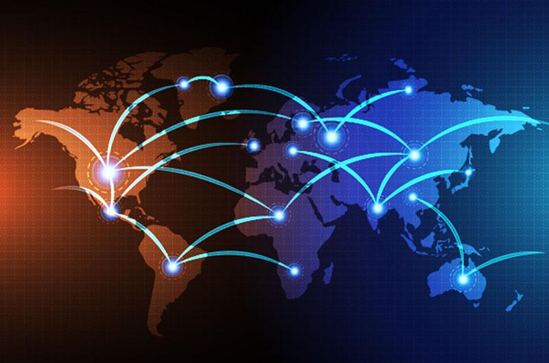 해외 전문 온라인 결제 시스템 엑심베이