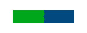 igcmall logo