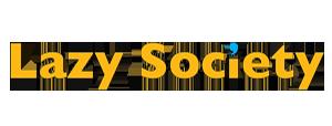 lazysociety logo